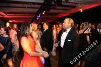 American Heart Association's 2014 Heart Ball #507