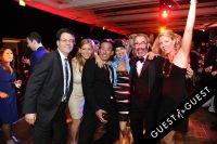 American Heart Association's 2014 Heart Ball #517
