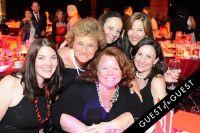 American Heart Association's 2014 Heart Ball #525