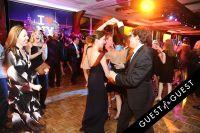 American Heart Association's 2014 Heart Ball #542