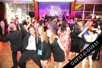 American Heart Association's 2014 Heart Ball #565