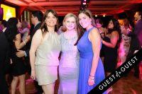 American Heart Association's 2014 Heart Ball #575