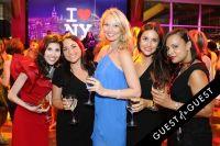 American Heart Association's 2014 Heart Ball #585