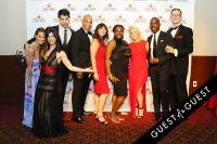 American Heart Association's 2014 Heart Ball #596