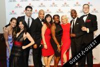 American Heart Association's 2014 Heart Ball #597