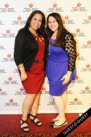 American Heart Association's 2014 Heart Ball #602