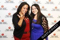 American Heart Association's 2014 Heart Ball #603