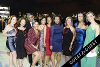 American Heart Association's 2014 Heart Ball #605