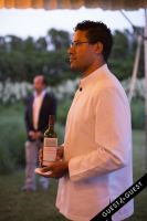 Phoenix House 2014 Summer Party In The Hamptons #3