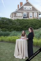 Phoenix House 2014 Summer Party In The Hamptons #23