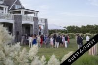 Phoenix House 2014 Summer Party In The Hamptons #32