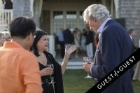 Phoenix House 2014 Summer Party In The Hamptons #43