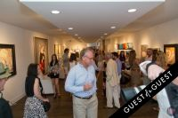 Gallery Valentine, Mas Creative And Beach Magazine Present The Art Southampton Preview #42