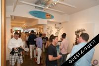 Gallery Valentine, Mas Creative And Beach Magazine Present The Art Southampton Preview #76