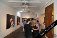 Gallery Valentine, Mas Creative And Beach Magazine Present The Art Southampton Preview #111