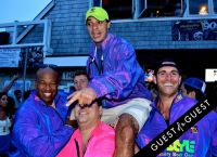Vanilla Ice Hosts A '90s Party With National Geographic At The Sloppy Tuna #55