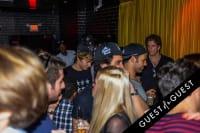 Corona's Electric Beach with Max Vangeli & DJ Politik at 1OAK Southampton #5