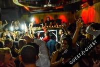 Corona's Electric Beach with Max Vangeli & DJ Politik at 1OAK Southampton #7