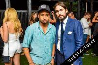 Corona's Electric Beach with Max Vangeli & DJ Politik at 1OAK Southampton #8