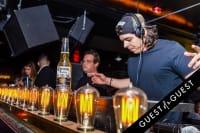 Corona's Electric Beach with Max Vangeli & DJ Politik at 1OAK Southampton #23