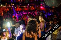 Corona's Electric Beach with Max Vangeli & DJ Politik at 1OAK Southampton #30