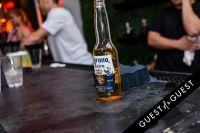 Corona's Electric Beach with Max Vangeli & DJ Politik at 1OAK Southampton #36