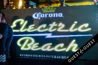 Corona's Electric Beach with Max Vangeli & DJ Politik at 1OAK Southampton #55
