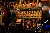 Corona's Electric Beach with Max Vangeli & DJ Politik at 1OAK Southampton #58