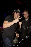Corona's Electric Beach with Max Vangeli & DJ Politik at 1OAK Southampton #72
