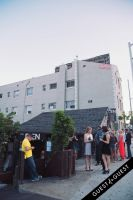 Thrillist & FX Present Party Against Humanity #2