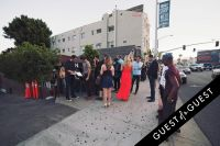 Thrillist & FX Present Party Against Humanity #5