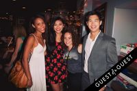 Thrillist & FX Present Party Against Humanity #16