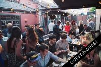 Thrillist & FX Present Party Against Humanity #19
