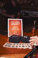 Thrillist & FX Present Party Against Humanity #27