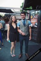 Thrillist & FX Present Party Against Humanity #31