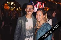 Thrillist & FX Present Party Against Humanity #71