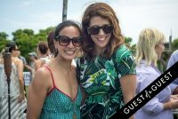 NRDC's Afternoon Beach Benefit and Luncheon in Montauk #4