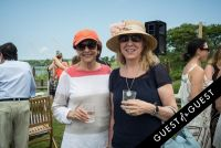 NRDC's Afternoon Beach Benefit and Luncheon in Montauk #8