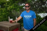 NRDC's Afternoon Beach Benefit and Luncheon in Montauk #35