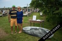 NRDC's Afternoon Beach Benefit and Luncheon in Montauk #39