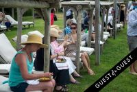 NRDC's Afternoon Beach Benefit and Luncheon in Montauk #55