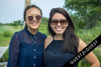 NRDC's Afternoon Beach Benefit and Luncheon in Montauk #59