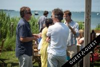 NRDC's Afternoon Beach Benefit and Luncheon in Montauk #65