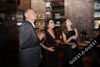 Belstaff & BlackBook Celebrate The Women Of New York #5