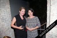 Belstaff & BlackBook Celebrate The Women Of New York #43
