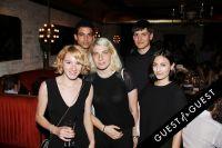 Belstaff & BlackBook Celebrate The Women Of New York #84
