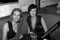 Belstaff & BlackBook Celebrate The Women Of New York #89