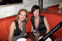 Belstaff & BlackBook Celebrate The Women Of New York #90