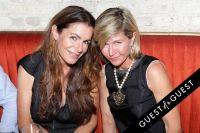 Belstaff & BlackBook Celebrate The Women Of New York #103