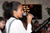 Belstaff & BlackBook Celebrate The Women Of New York #125